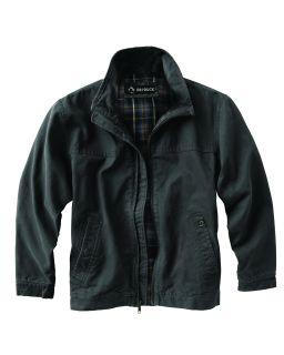 Mens Tall Maverick Jacket-
