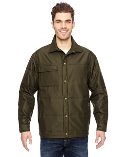 Mens Ranger Jacket-