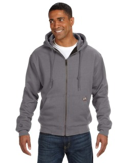 Mens Crossfire Powerfleecetm Fleece Jacket