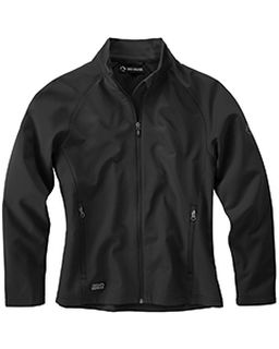 Ladies Contour Jacket-