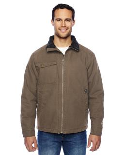 Mens Endeavor Jacket