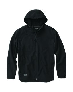 Mens Apex Jacket