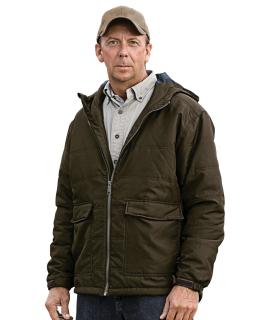 Mens Trooper Jacket-