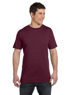 Mens 4.25 Oz. Blended Eco T-Shirt-