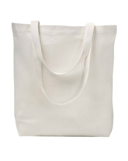 7 Oz. Recycled Cotton Everyday tote-