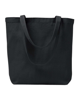 Recycled Cotton Everyday tote-