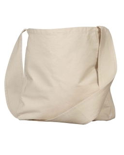 Organic Cotton Canvas Farmers market Bag-