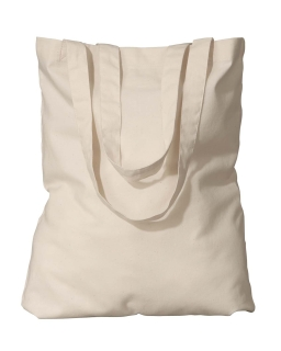 Organic Cotton Eco Promo Tote-