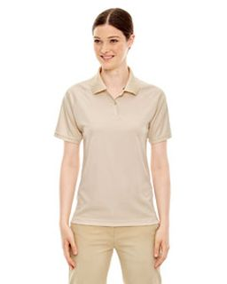 Ladies Eperformance™ Pique Polo-Ash City - Extreme
