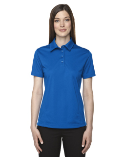Ladies Eperformance™ Shift Snag Protection Plus Polo