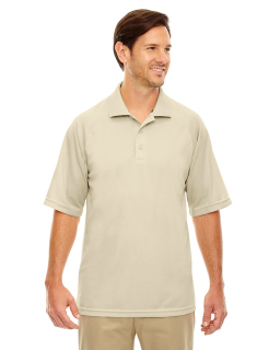 Mens Eperformance™ Pique Polo