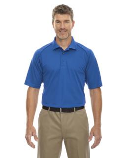 Mens Tall Eperformance™ Shield Snag Protection Short-Sleeve Polo