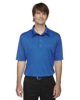 Mens Tall Tall Eperformance™ Snag Protection Plus Polo