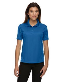 Ladies Eperformance™ Jacquard Pique Polo-