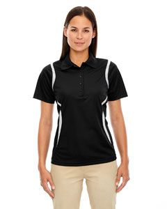 Ladies Eperformance� Venture Snag Protection Polo-