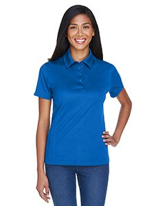 Ladies Eperformance� Shift Snag Protection Plus Polo-