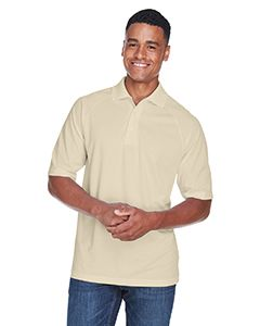 Mens Eperformance™ Pique Polo-