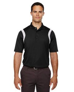 Mens Eperformance� Venture Snag Protection Polo-