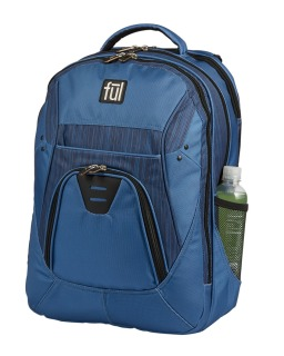 Coretech Gung-Ho Backpack-FUL