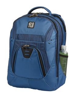 Coretech Gung-Ho Backpack