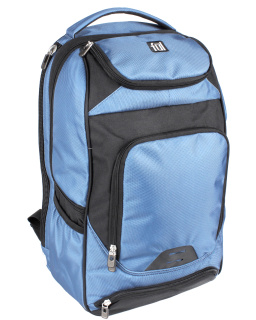 Coretech Live Wire Backpack-FUL