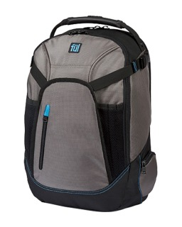 Alleyway Boot Legger Backpack