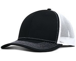 6189a62d90e Buy Pro Style Trucker Hat - Fahrenheit Online at Best price - CA
