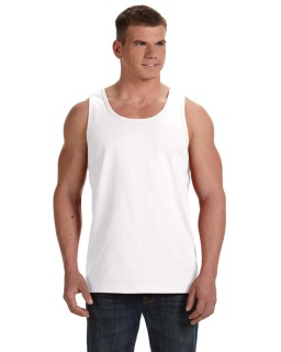 Adult 5 Oz. Hd Cotton™ Tank-Fruit of the Loom