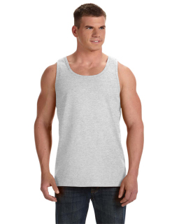 Adult Hd Cotton™ Tank-Fruit of the Loom