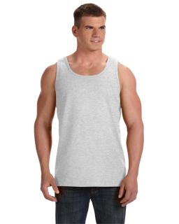 Adult Hd Cotton™ Tank-