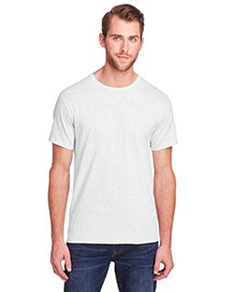 Adult Iconic� T-Shirt-Fruit of the Loom