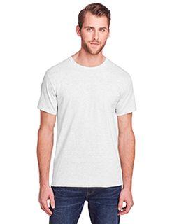 Adult Iconic� T-Shirt-
