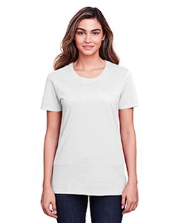 Ladies Iconic™ T-Shirt-