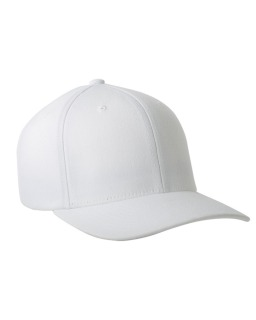 Adult Pro-Formance® Solid Cap-Flexfit