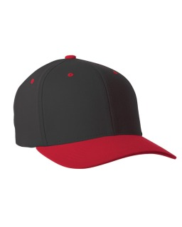 Adult Pro-Formance® Two-Tone Cap-