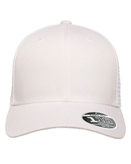 Adult 110® Mesh Cap-Flexfit