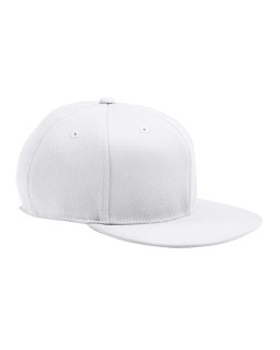 Adult Premium 210 Fitted® Cap-