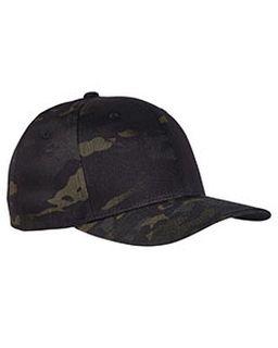 Multicam® Cap-