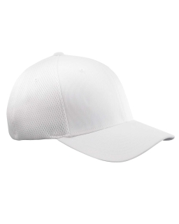 Adult Ultrafibre And Airmesh Cap-