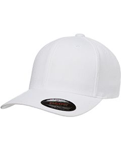Adult Pro-Formance® Trim Poly Cap
