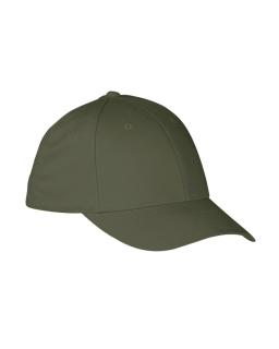 Adult Bamboo Cap