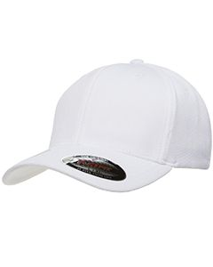 Adult Cool & Dry Sport Cap-Flexfit