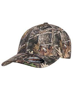 Adult Truetimber® Cap-