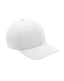 Adult Cool & Dry Mini pique Performance Cap