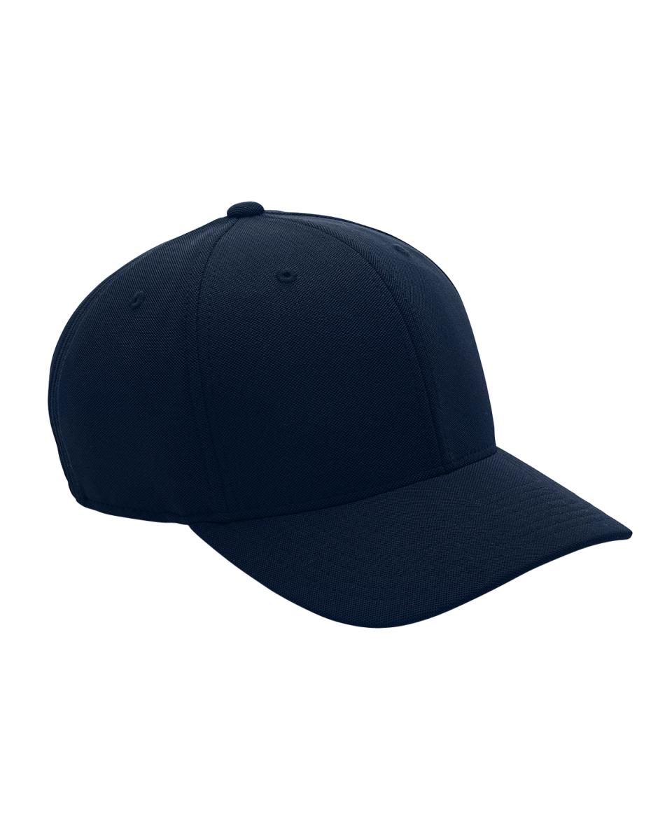 Adult Cool & Dry Mini pique Performance Cap-Flexfit