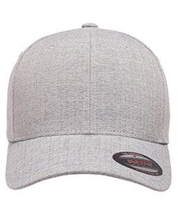 Adult Heatherlight Cap-