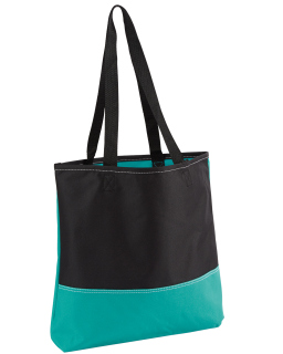 Prelude Convention Tote-