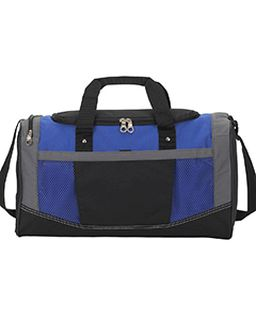 Flex Sport Bag-