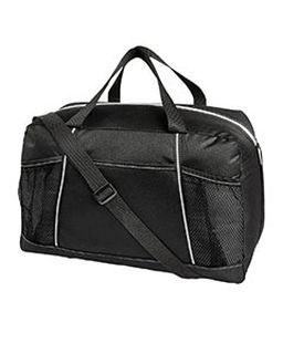 Matrix Sport Duffel-