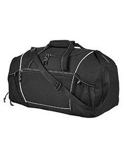 Endurance Sport Bag-